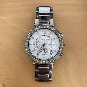 Michael Kors // Watch